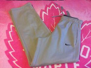 Nike Therma Fit pants (men)