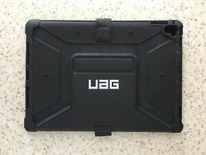 Rugged UAG iPad Pro 9.7 Case