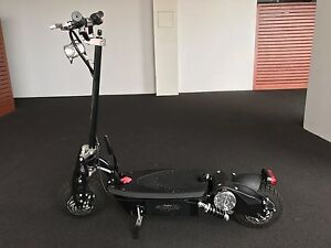 1000W Electric Scooter for sale Sydney City Inner Sydney Preview