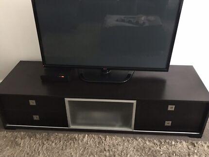 TV unit entertainment unit
