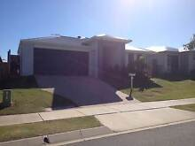 8 Aspen Street Rural View $320 4 Bed Available 24 6 2016 West Mackay Mackay City Preview