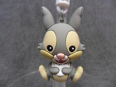 Bambi NEW * Thumper * Blind Bag Clip Disney Best Friends Key Chain (Best Batman Toys 2019)