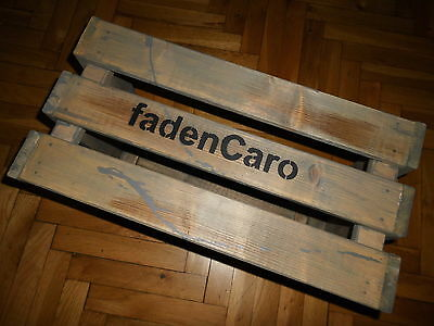 fadenCaro