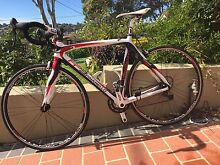 Pinarello FP3 Woolooware Sutherland Area Preview