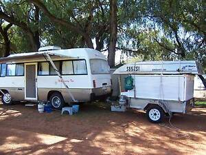 1978 Toyota Whyalla Playford Whyalla Area Preview