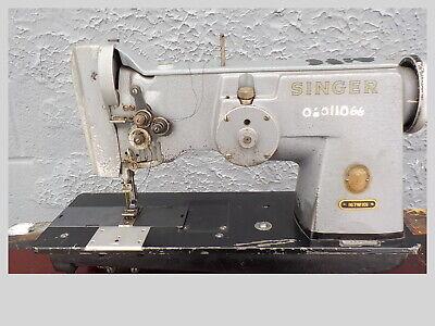 Sewing Machine Repair New Orleans
