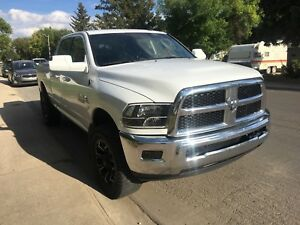 2016 Cummins financing available!