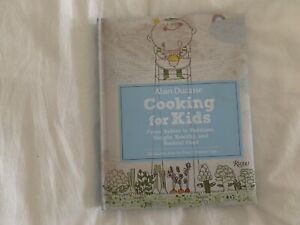 Cooking for kids - 100 recipes from the French Masterchef Mount Barker Mount Barker Area Preview