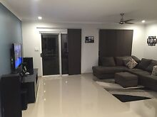 Room for rent in Woodroffe Woodroffe Palmerston Area Preview
