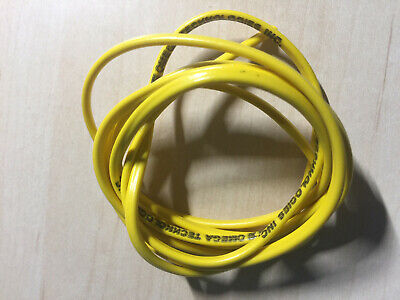 High Quality Type K Thermocouple Grade Wire Cable Length 7 Ft