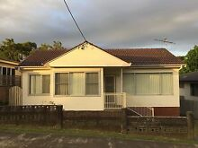3 Bedroom House for Rent - Close to Uni, School & Mater Hospital. Waratah West Newcastle Area Preview
