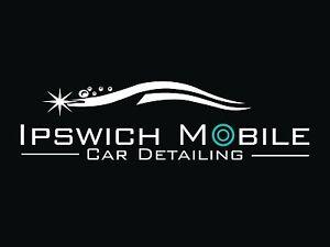 Ipswich Mobile Car Detailing - Brisbane West & South Ipswich Ipswich City Preview