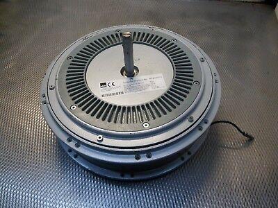 Gebraucht, Alber E-Motion M12 Restkraftunterstützungsantrieb Restkraftverstärker gebraucht kaufen  Sangerhausen