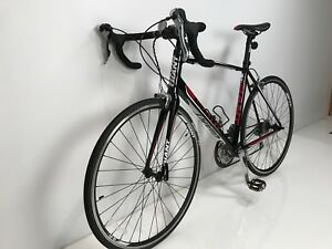 Giant DEFY Road Bike MINT CONDITION