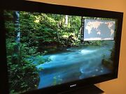 Sony Bravia LCD LED Guildford Parramatta Area Preview