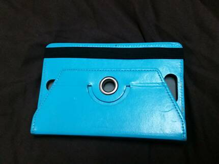 Tablet cover suit 7 inch