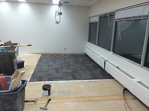 Residential and Commercial Renovations  Edmonton Edmonton Area image 3