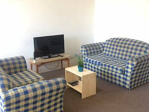 Cheap Share room $130pw ALL BILLS INCLUDED Brisbane City Brisbane North West Preview