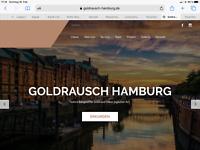 Gold und Silberankauf jeglicher Art  goldrausch-hamburg.de Eimsbüttel - Hamburg Niendorf Vorschau