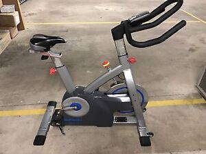 Spin Bike Mosman Mosman Area Preview