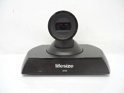 Lifesize Icon 400 Video Conference Camera Lfz-033 Misp-rem-lfc-lfz-033
