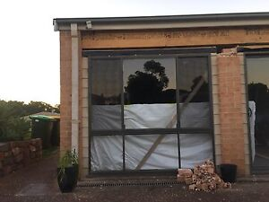 Window Windella Maitland Area Preview