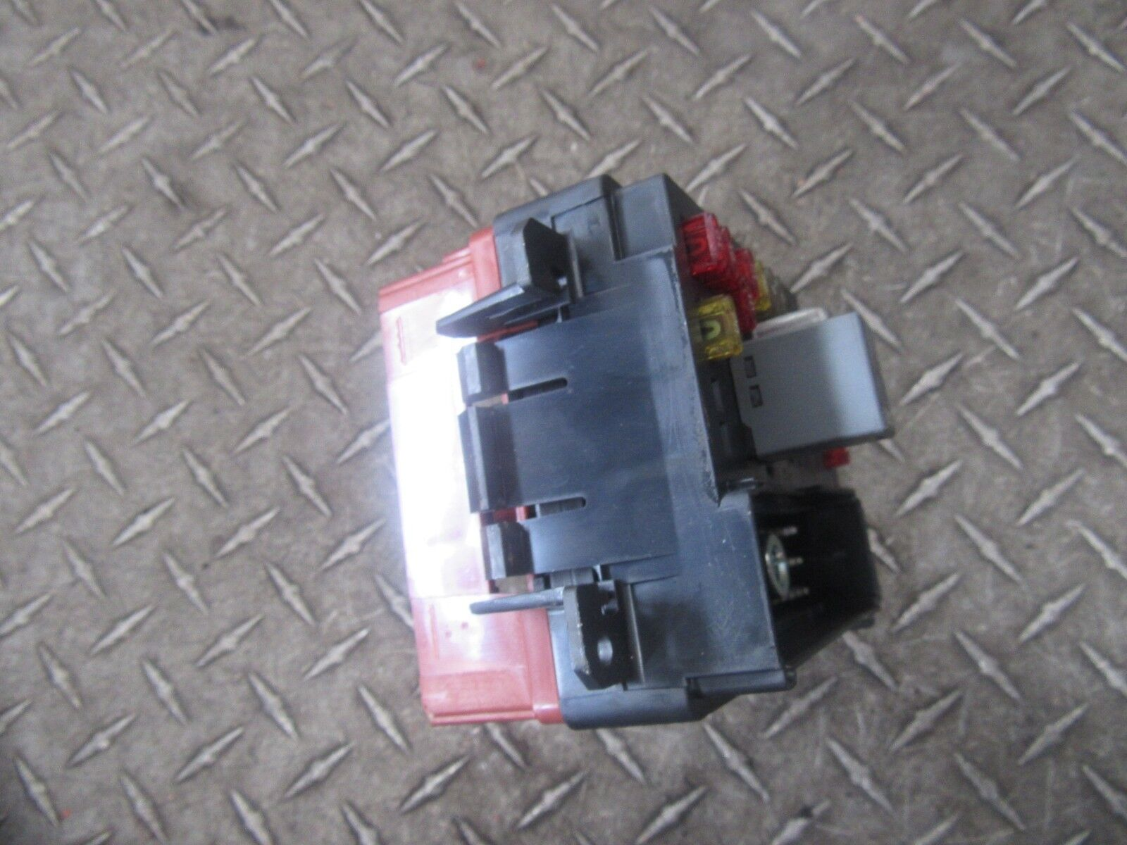 Used Oldsmobile Exterior Parts For Sale Page 4 Olds 1991 Fuse Box 1999 Alero Interior 34l 6cyl