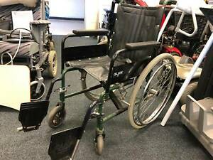Wheelchairs- Assorted Holder Weston Creek Preview