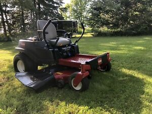 Toro Timecutter | Buy New & Used Goods Near You! Find