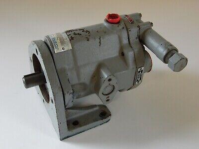 Vickers Hydraulic Pump Pvb5-flsy-20-cm-11