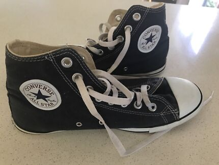 converse shoes kotara