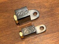 8 Gauge Wire Loop sold each 1 Fuseholder Phoenix Gold AGU//PGU Glass Fuse Type