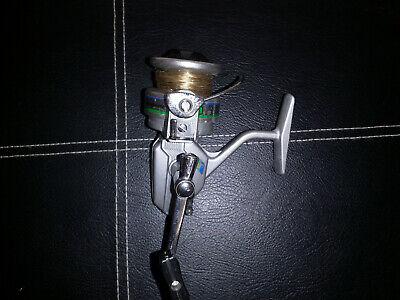 VINTAGE Fishing Reels OLD Reels bundle Shakespeare Daiwa Penn