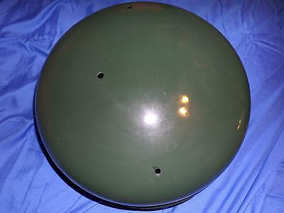 - Char-Broil 06601295 2006  Gas Patio Caddie Top Lid  29101012 GREEN