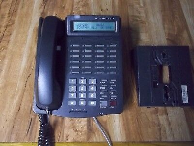 Vodavi Starplus Sts 3515-71 24-button Telephone Set