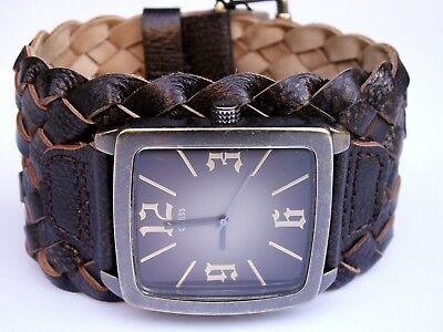 Guess Caucho Caliper Multifuncion Reloj Hombre W85079g4 Sports Blanco NZ80wPOnkX
