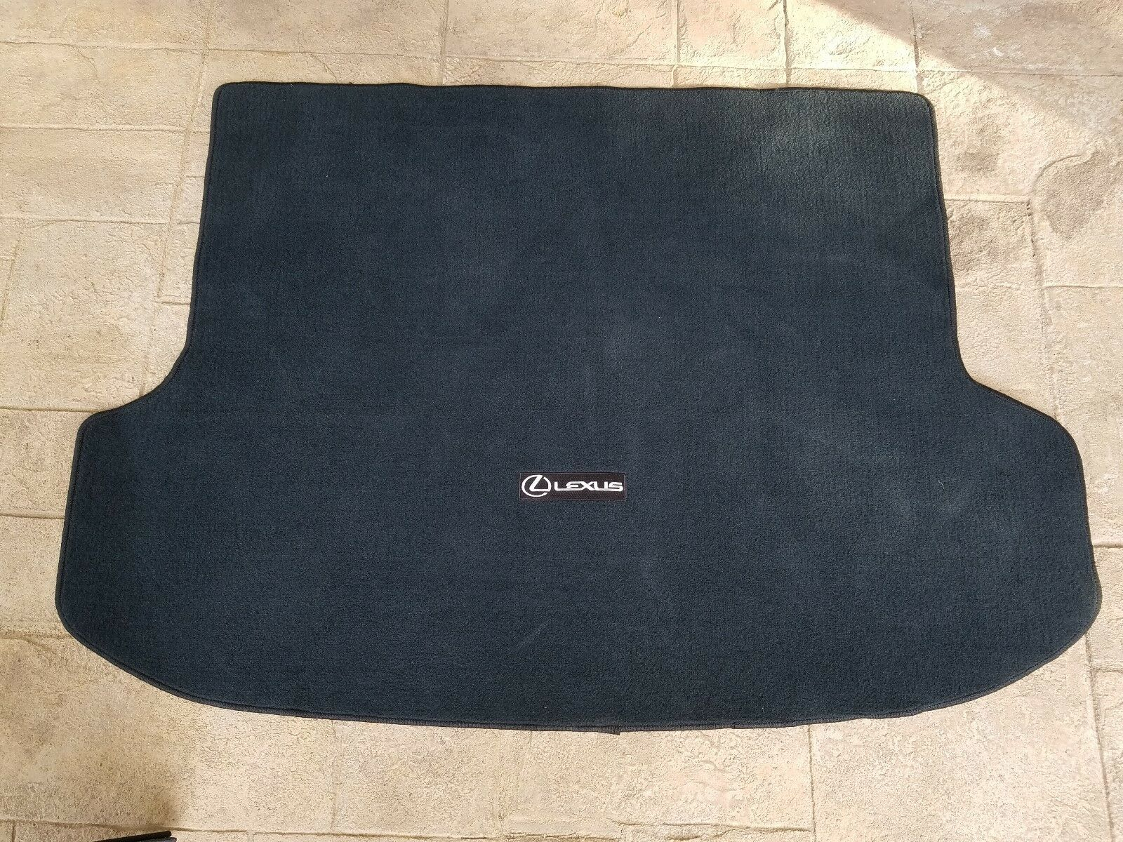 Used Lexus Floor Mats & Carpets for Sale - Page 3