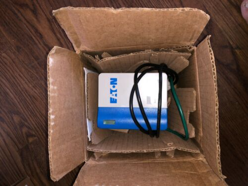 EATON SP2-208Y SURGE PROTECTION DEVICE SPD