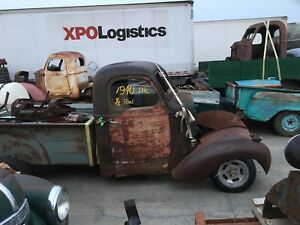 """S-10 chassis  BY YOU  and it is an """"EASY BUILD HOT ROD"""""""