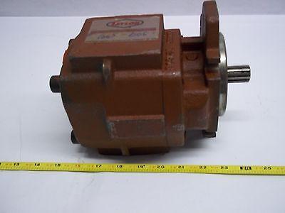 1005-006 Taylor Forklift Gear Pump 1005006