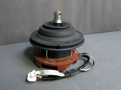 Motor For Thermo Scientific Sorvall St16st16r Centrifuge