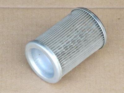 Hydraulic Pump Filter For Massey Ferguson Mf 235 240 245 255 265 275 285 365 375