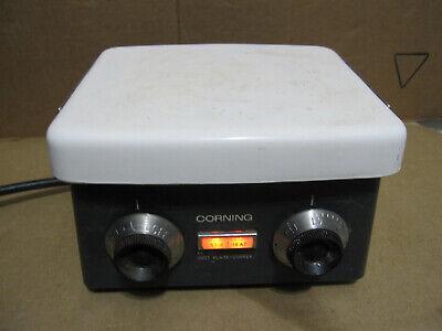 Corning Pc-351 Laboratory Hot Plate -stirrer