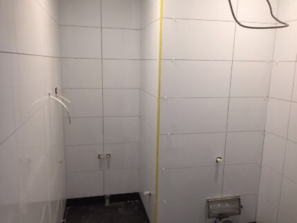 Cheap tiler ?? Get fast &free quotes on mobile.