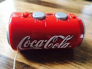 Coca Cola collectables