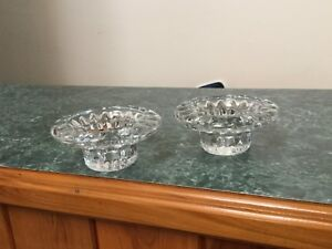 CANDLE HOLDERS Unanderra Wollongong Area Preview