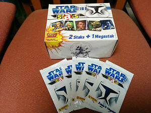 STAR-WARS-STAKS-PANINI-CARD-MAGNETICHE-CLONE-WARS-BOX-COMPLETO-O-BUSTINE