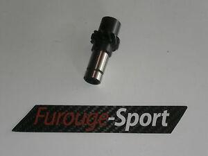 Renault-5-Alpine-Turbo-1-pignon-d-039-entrainement-allumeur-pompe-a-huile