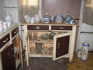 Deceased Estate Sale Redcliffe Redcliffe Area Preview