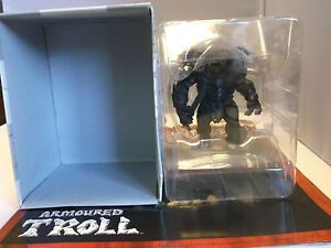 The-Lord-of-the-Rings-Chess-Collection-Issue-Special-ARMOURED-TROLL